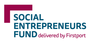 Social Entrepreneurs Fund delivered by Firstport